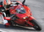 bikesport69