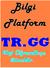 bilgi-platform