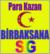 birbaksana