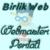 birlikweb