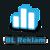 bl-reklam