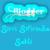 bl0gger