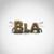 bla-online