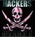 blackbinaryhackers