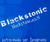 blackstonic