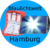 blaulichtwelt-hamburg