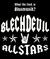 blechdevil-allstars