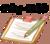 blog-ekle