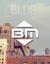 blog-muhammed