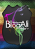 blogali