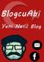 blogcuabi