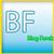blogfaruk