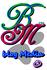 blogmedia