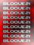 bloque21