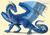 bluedragonclan