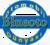 blueoto