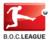 boc-league