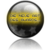 bookmakers-award