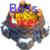 bossliker