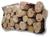 brennholz-erlenmaier