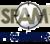brianpwg-webdesigner