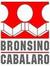 bronsinoycabalarosa