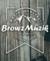 BrowzTurk