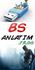 bs-anlatim