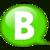 bs-devrimi