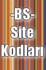 bs-site-kodlari
