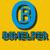 bshelper