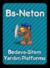bsneton