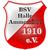 bsv-ammendorf94-95er