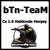 btn-team