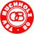 buchholz08-92