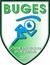 buges