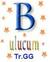 bulucum