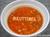 buluttimes