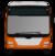 busbild