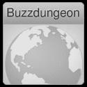 Buzzdungeon