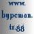 bypcman