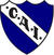 ca-independiente