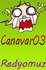 canavar-03