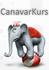 canavarkurs
