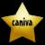 caniva