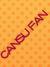 cansu-fan