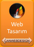 canwebdesign