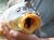 carphunter-schlaubetal