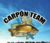 carpon-team