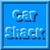 carshack
